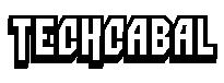 tclogo