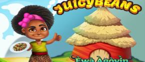 Juicy Beans (Èwà Àgòyìn)